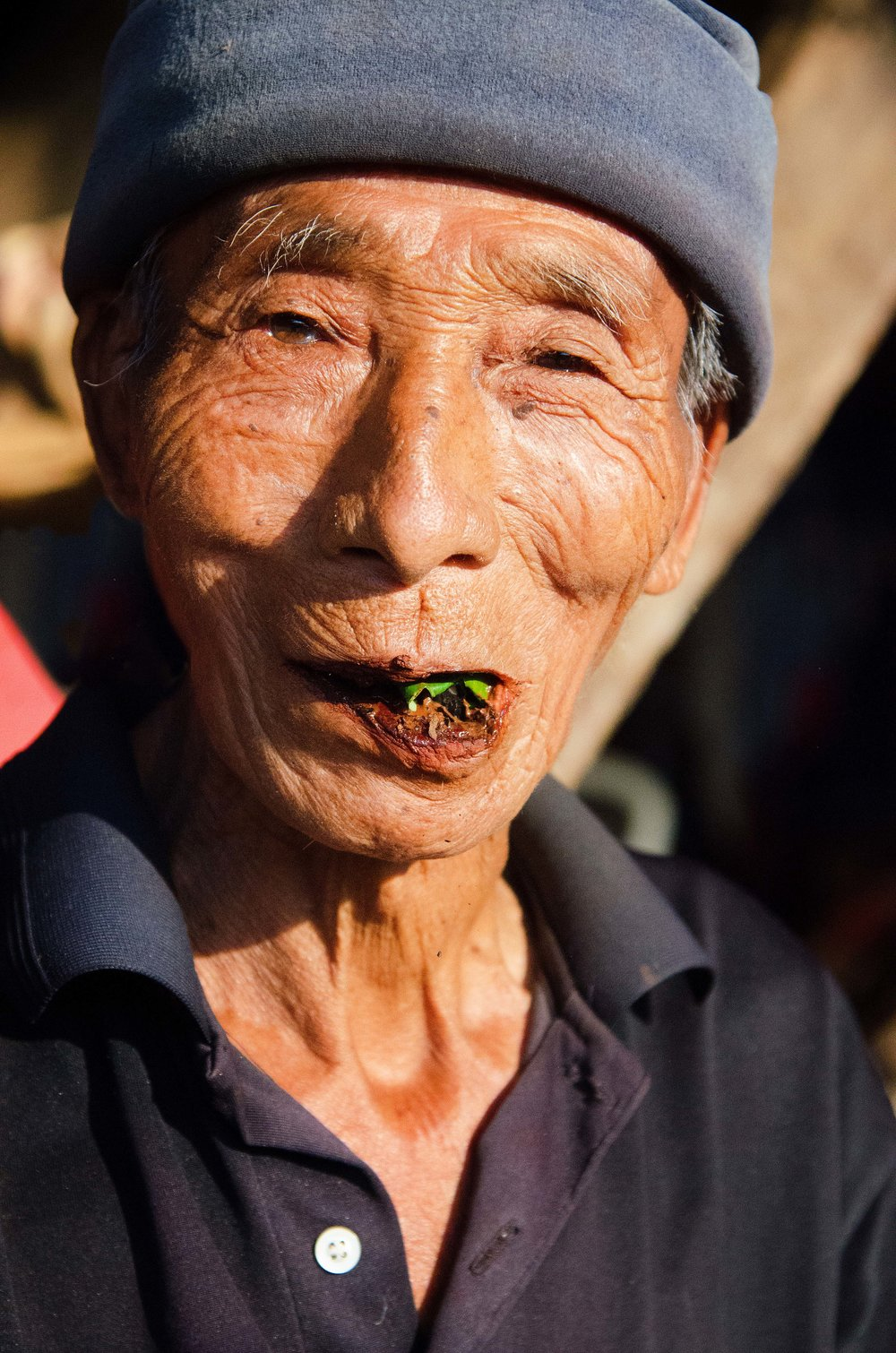 Thailand Missions.KevinLambMissionsPhotography-12.jpg