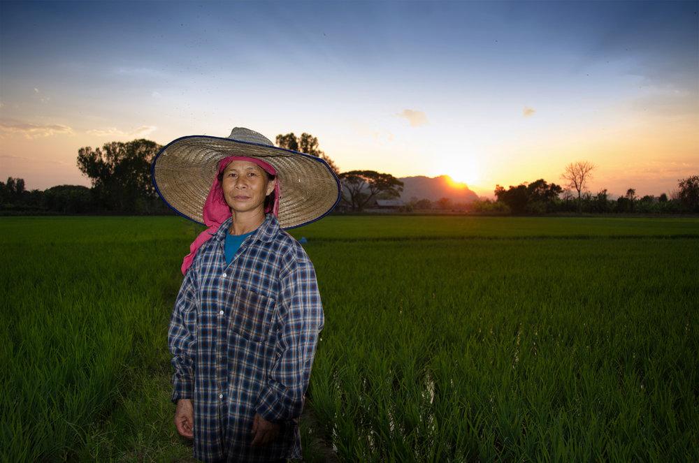 ThailandMissions.jpg