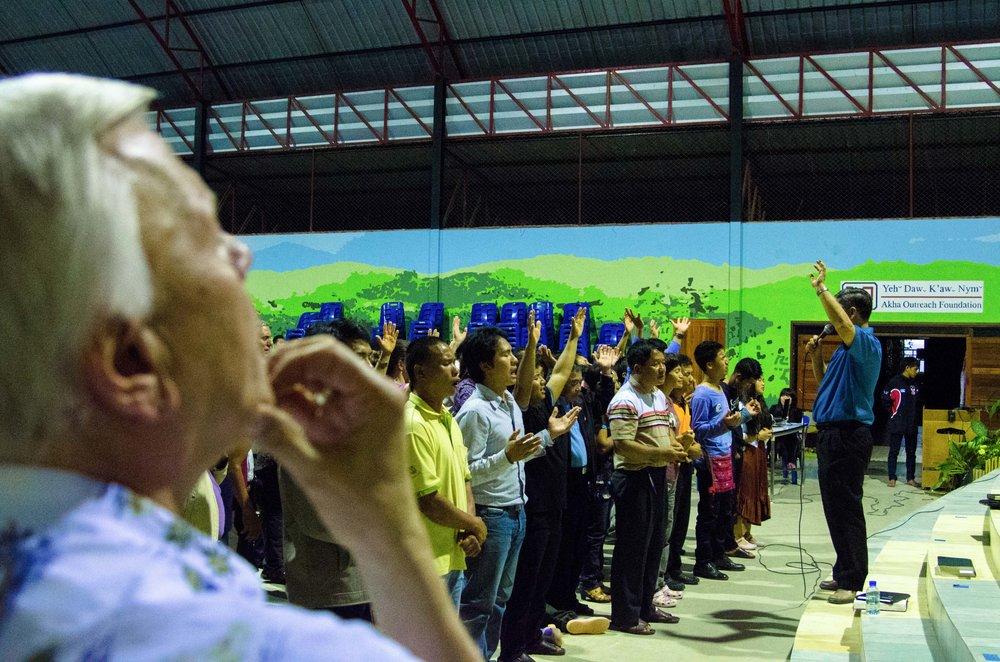 Thailand Missions.KevinLambMissionsPhotography1jpg.jpg