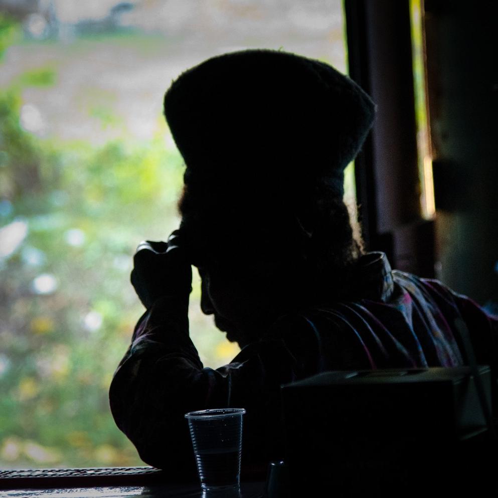JamaicaMissions.KevinLambPhotography-4900.jpg