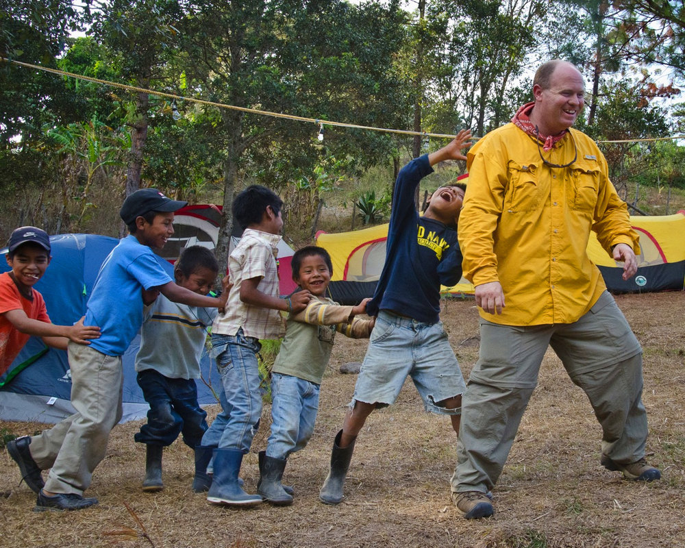 Honduras Missions.KevinLambPhotography-2050.jpg
