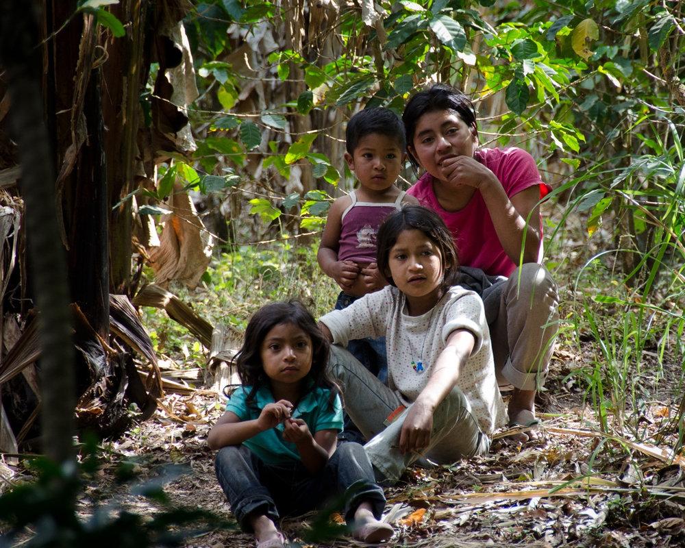 Honduras Missions.KevinLambPhotography-1752.jpg