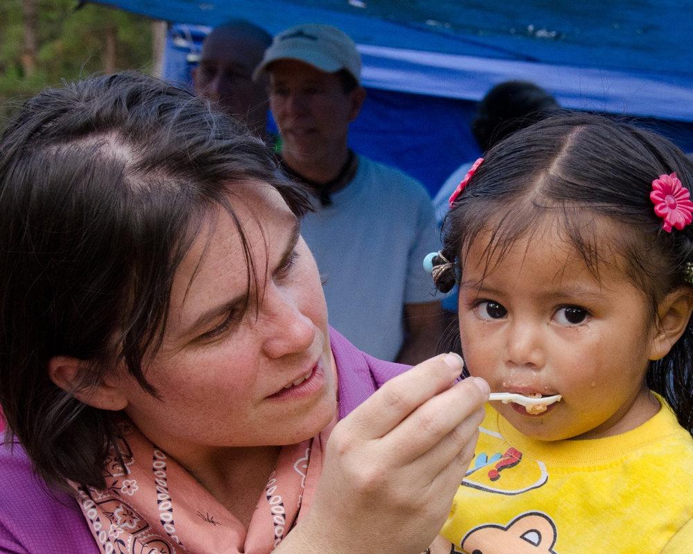 Honduras Missions.KevinLambPhotography-2079.jpg