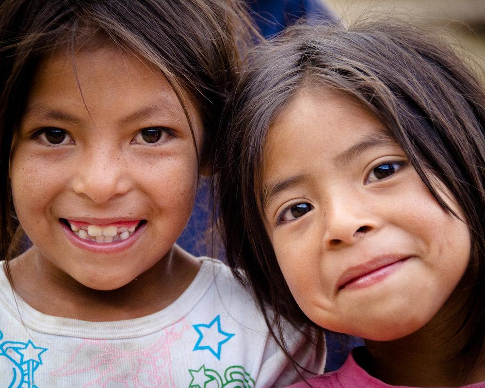 Honduras Missions.KevinLambPhotography-2102.jpg