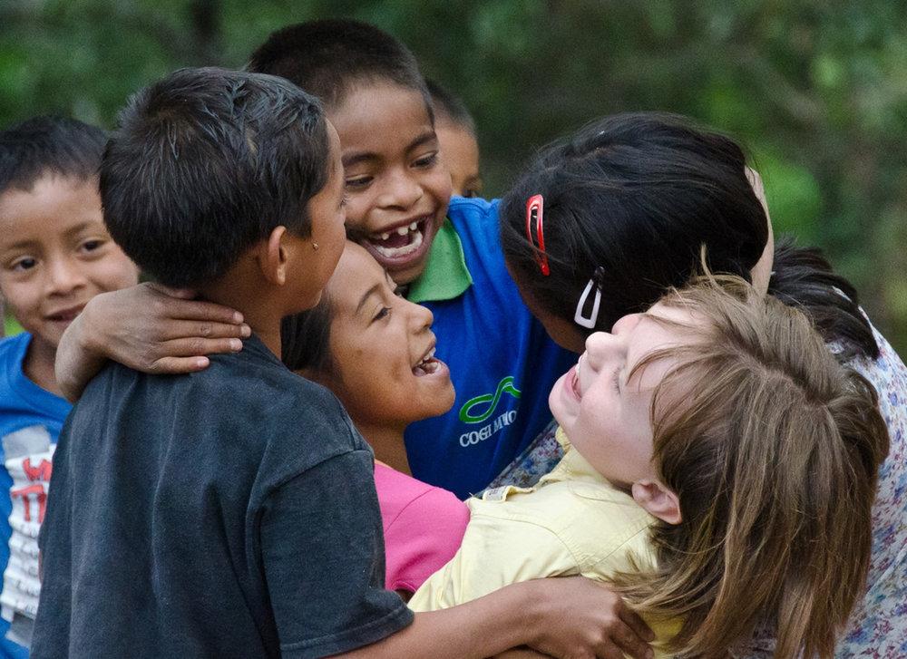Honduras Missions.KevinLambPhotography-2688.jpg
