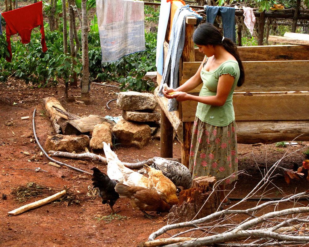 Honduras Missionsret.IMG_0687.jpg
