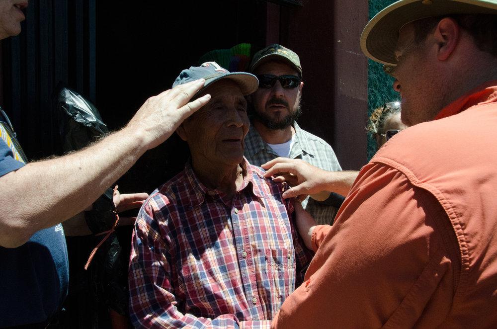 Honduras Missions.KevinLambPhotography-5872.jpg
