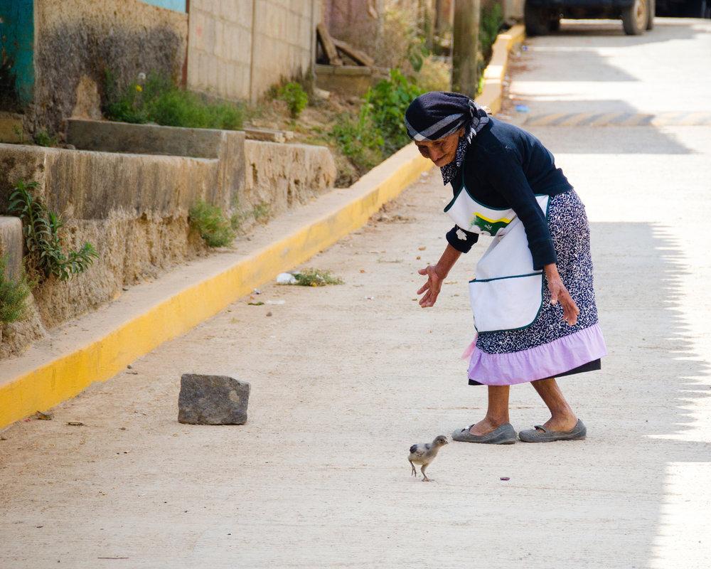 Hondurasmissionsret.KevinLamb-5748.jpg