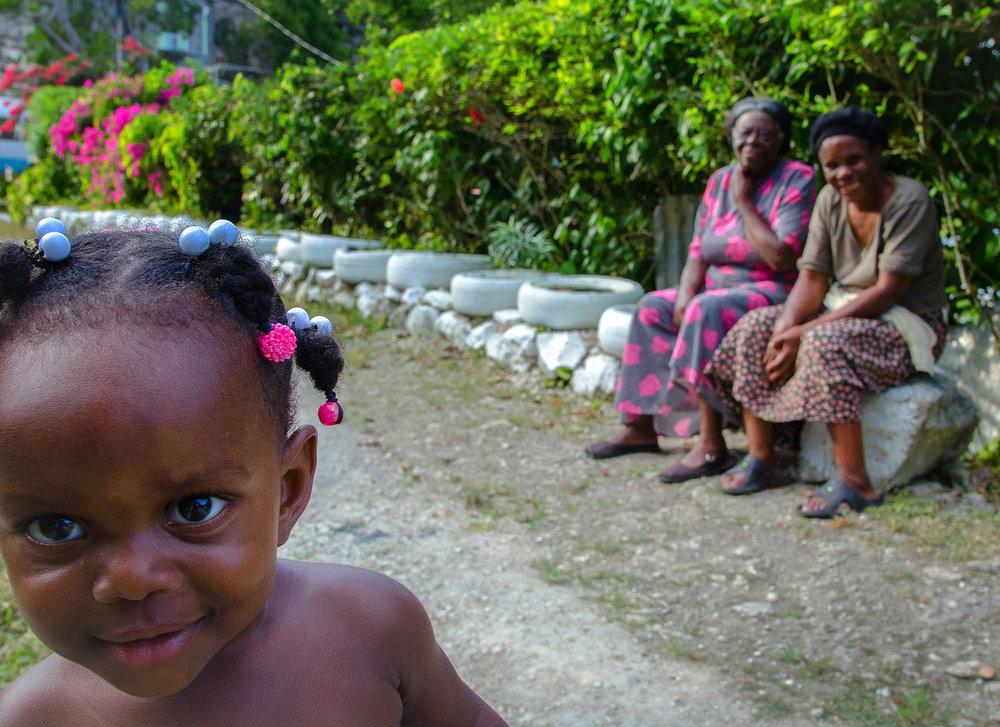 JamaicaMissionsKevinLambPhotography-1054.jpg