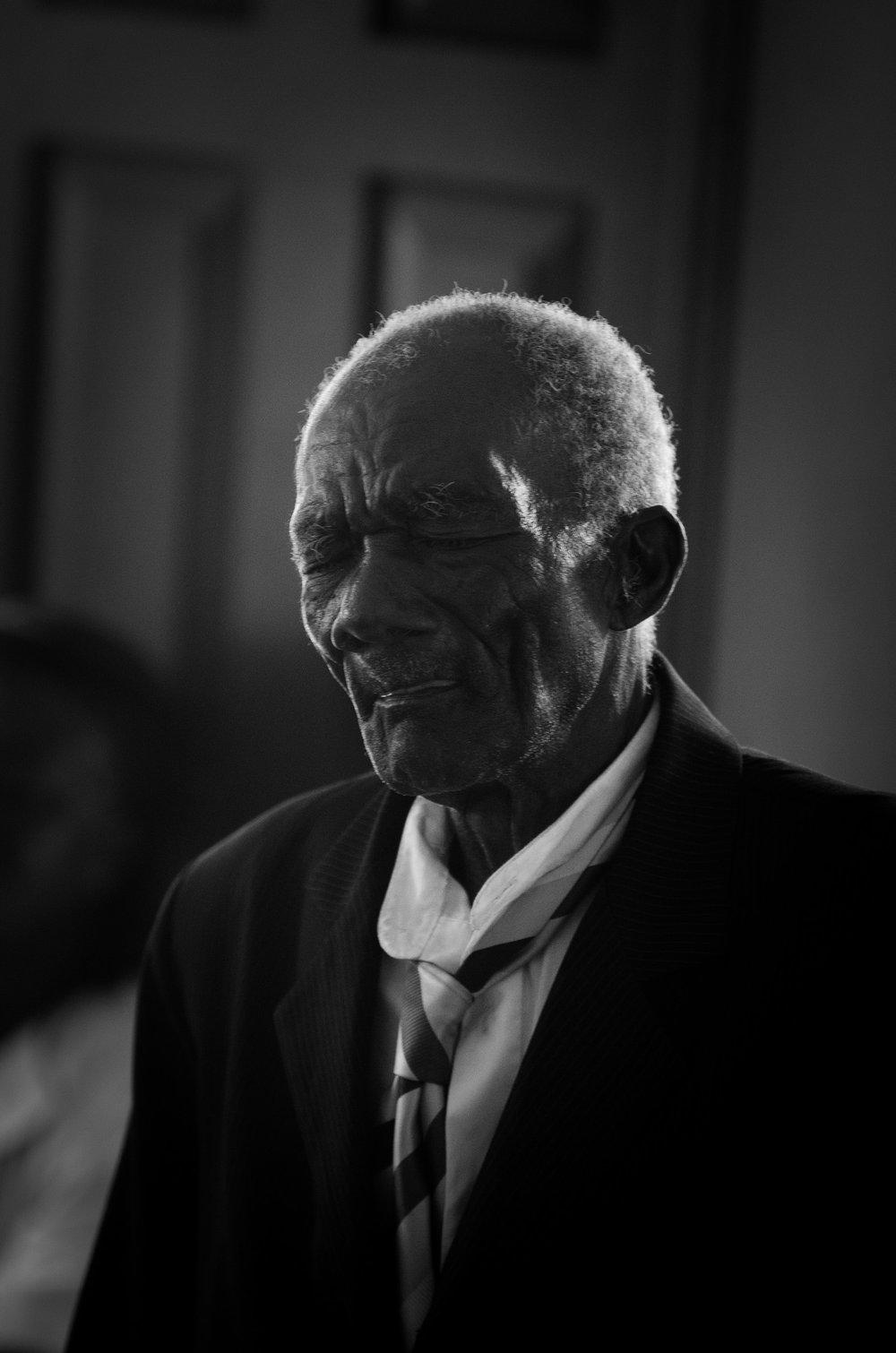 JamaicaMissionsKevinLambPhotography-3450.jpg