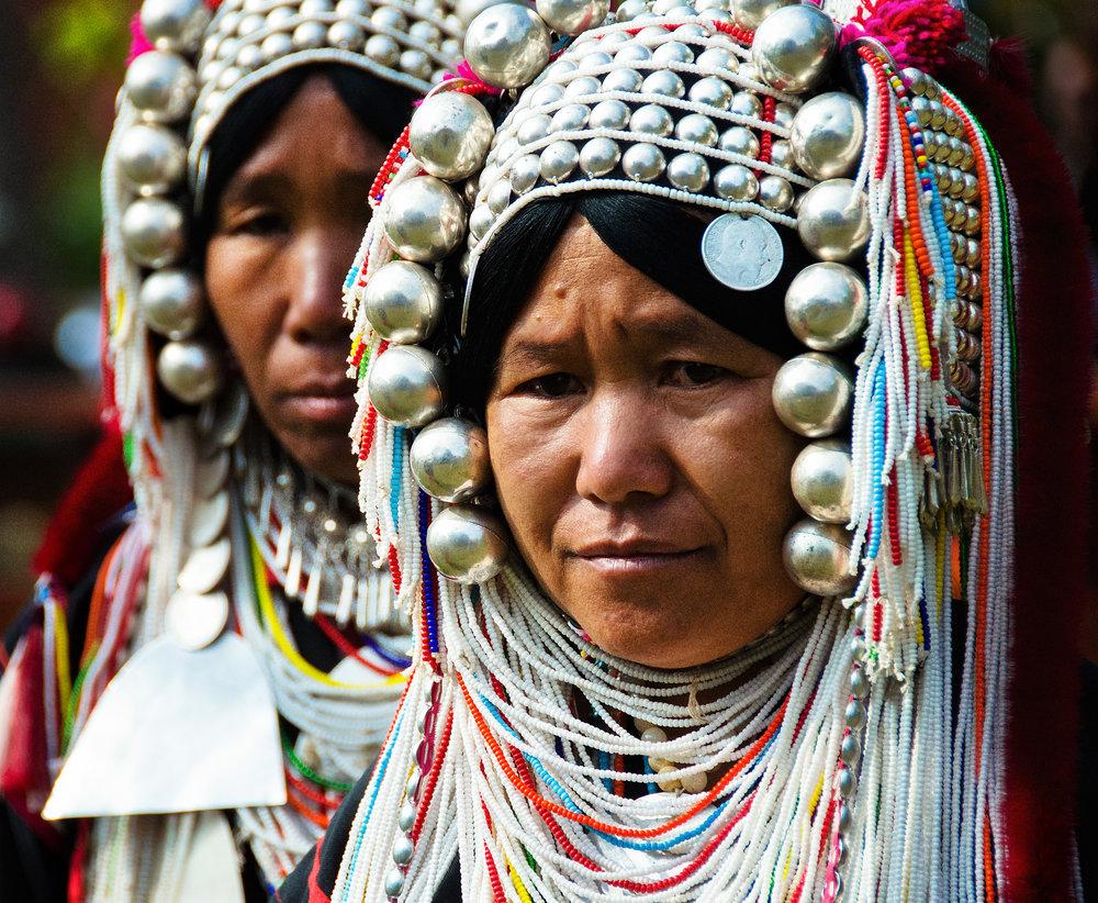 ThailandMissions.KevinLamb-0217-2.jpg