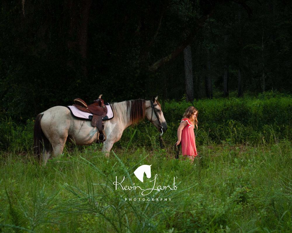 KevinLambEquestrianPhotography-fb5373.jpg