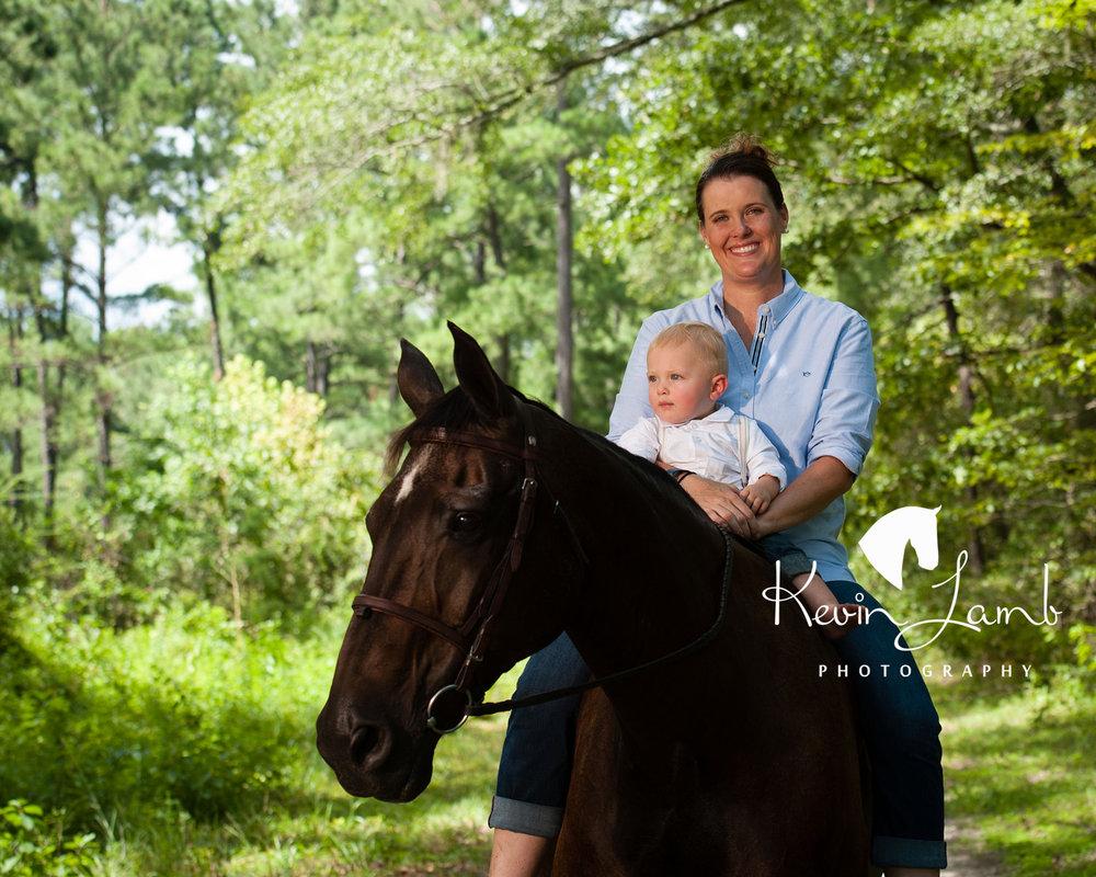KevinLambEquestrianPhotography-f5523.jpg