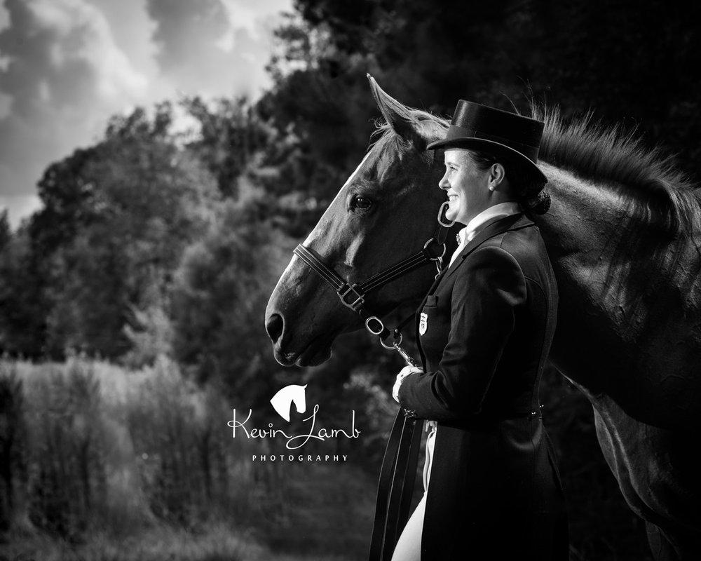 KevinLambEquestrianPhotography-f5584.jpg