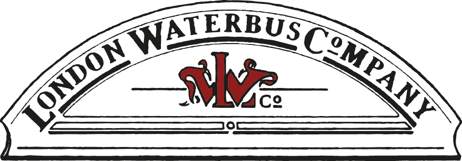 The London Waterbus Company
