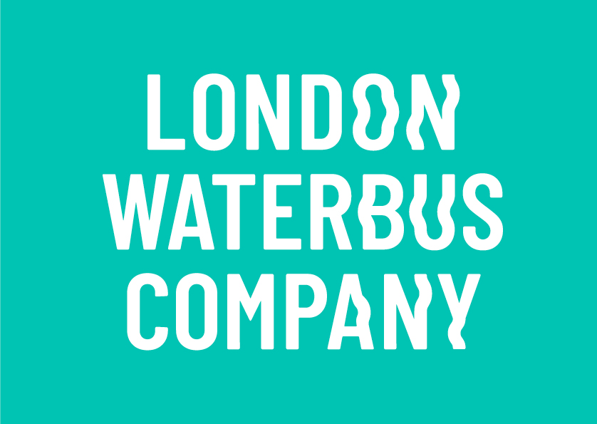 LONDON WATERBUS COMPANY
