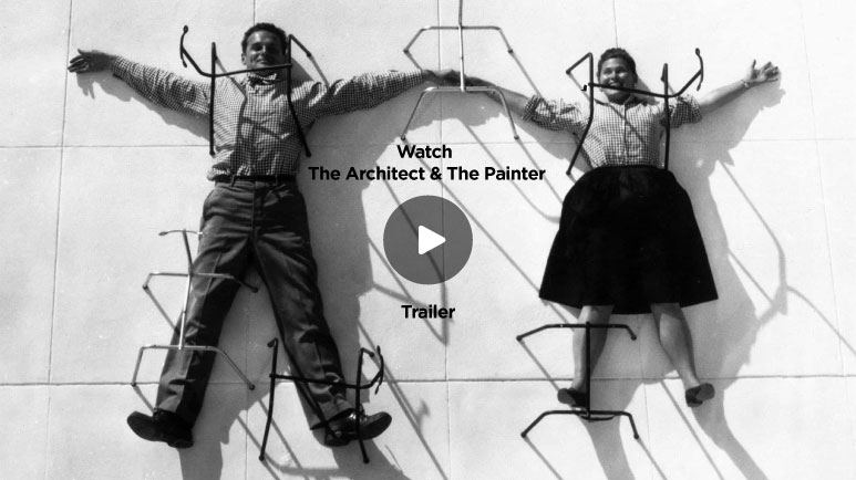 architect-painter-trailer.jpg