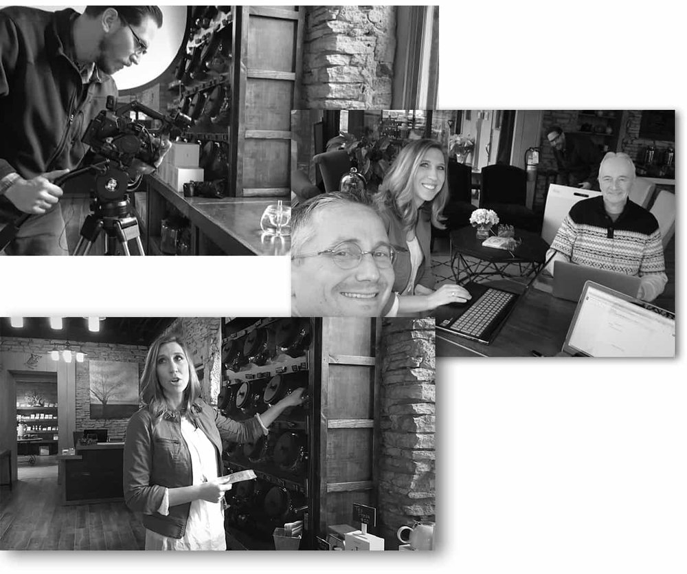 tea-tree-collage-behind-scenes.jpg