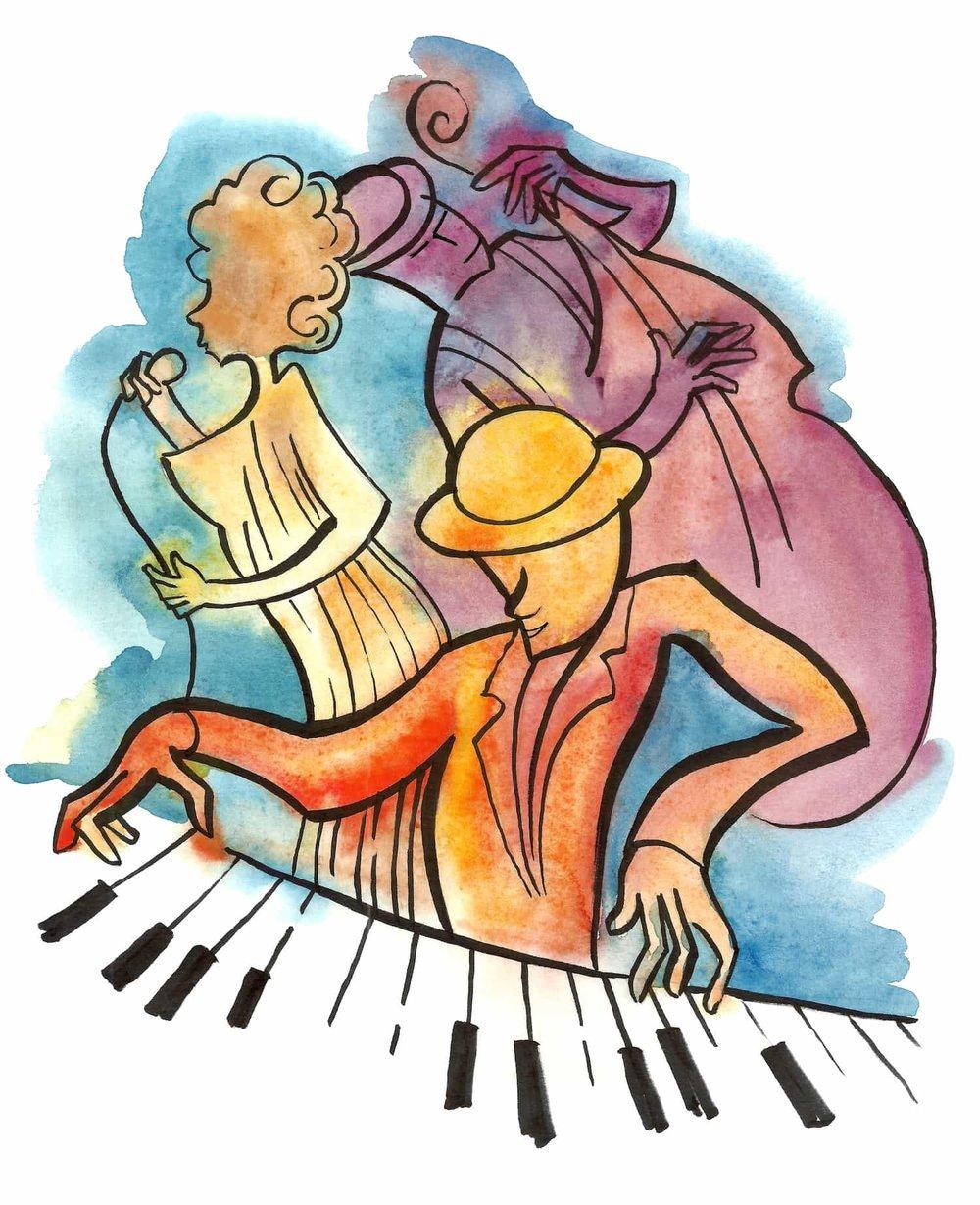 jazz-trio.jpg