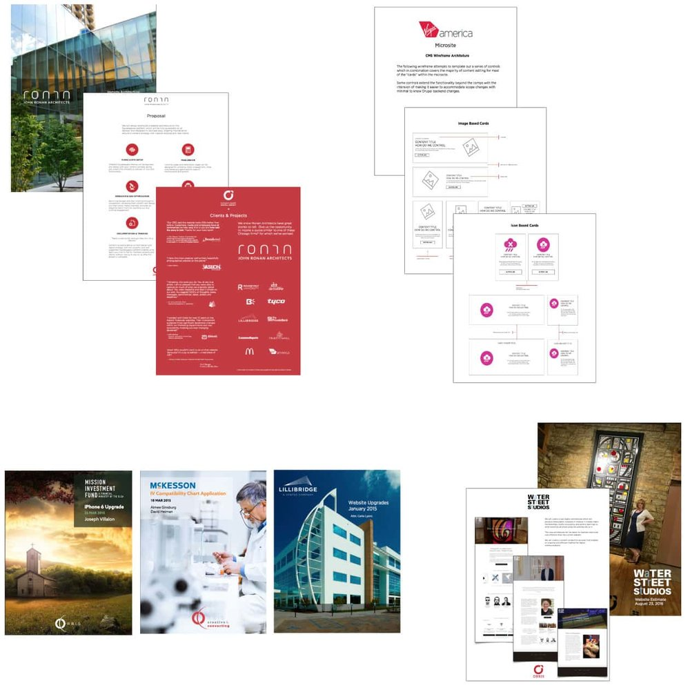 pdf-proposals-thumbs.jpg