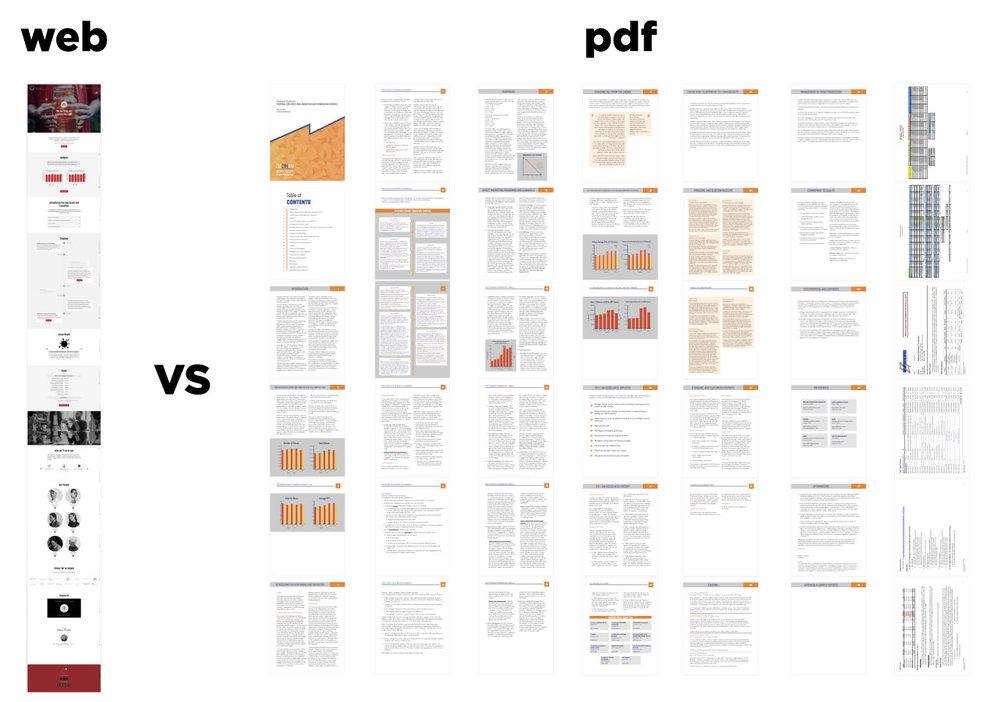 proposal-web-vs-pdf.jpg