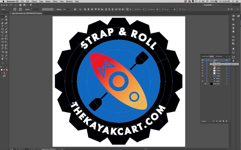 kayak-cart-logo-design.jpg