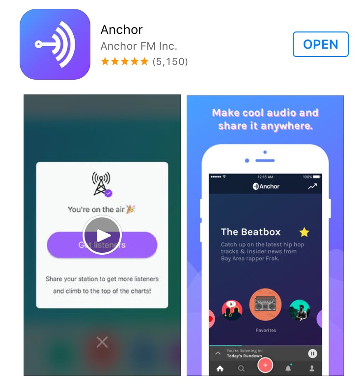 anchor.fm-podcasting-app.jpg