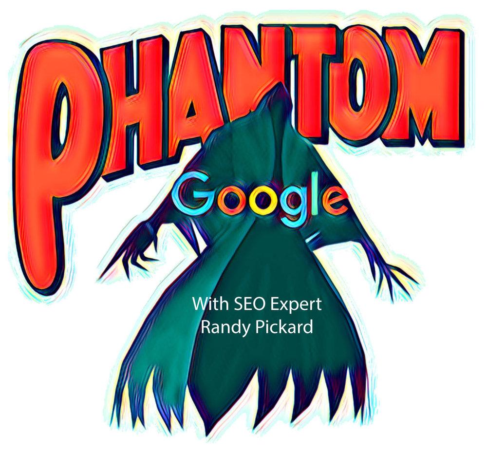 google-phantom-seo.jpg