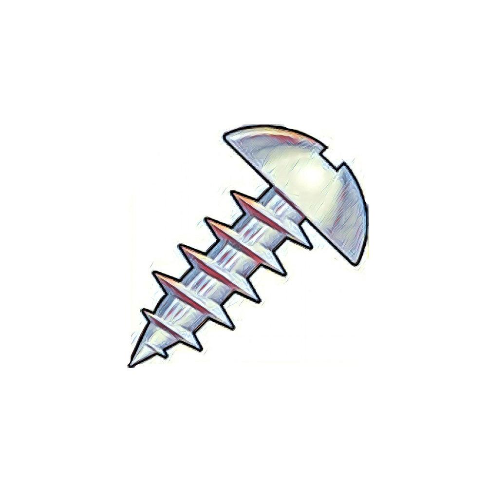 google-phantom-seo-example-screws.jpg