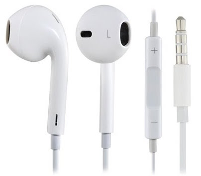 ear-but-mic.jpg