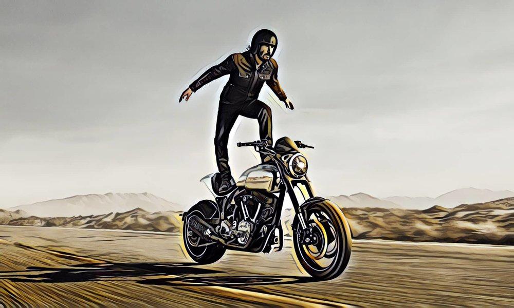 squarespace-keanu-motorcycle-art.JPG