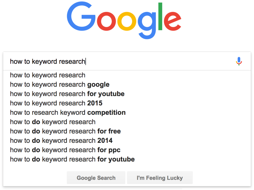seo-keyword-research-google-autosugest.png