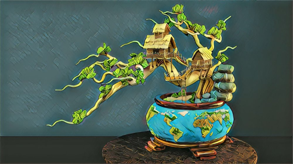 bonsai-tree-content-marketing-guide.JPG