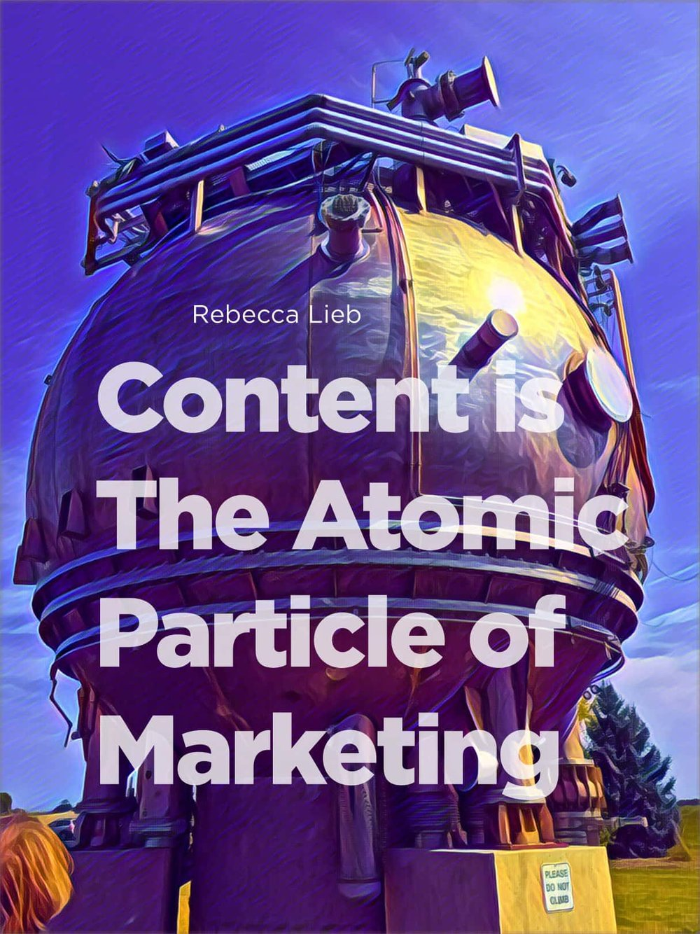 content-atomic-particle.jpg