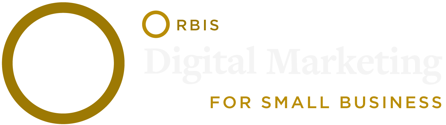 Orbis Digital Marketing