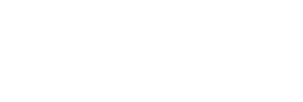 digital-marketing-for-small-business-promo-text-white.png