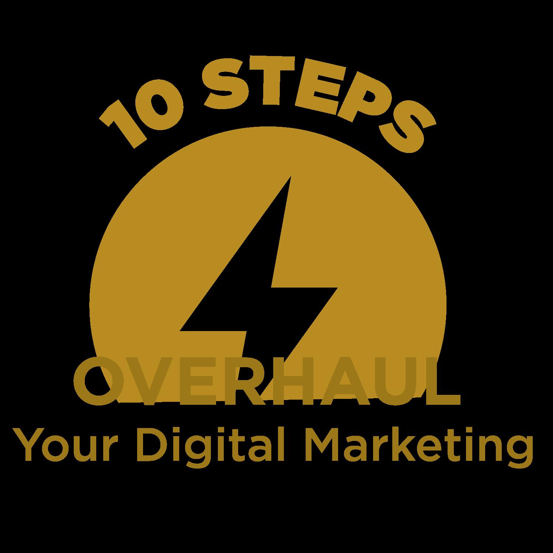 Playbook Slick — Orbis Digital Marketing