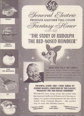 Rudolph_-_1964_ad.jpeg