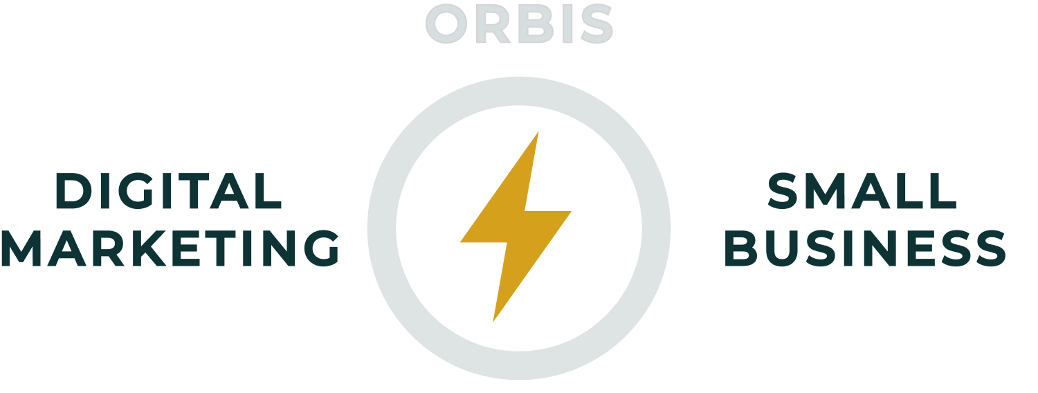 Orbis Digital Marketing for Small Business