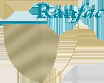 Ranfac Corp.