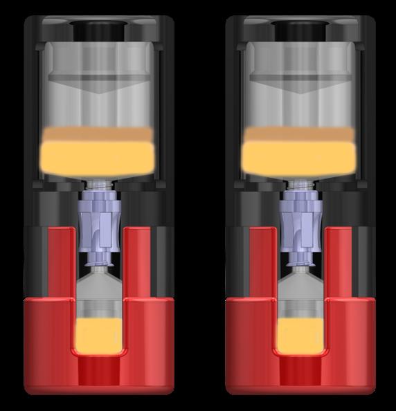 LIPO-PRO Adipose Processing Systems
