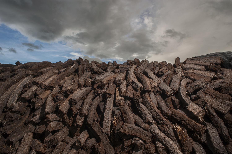 the ballydesmond company u2014 siobhán u0027s irish fire logs
