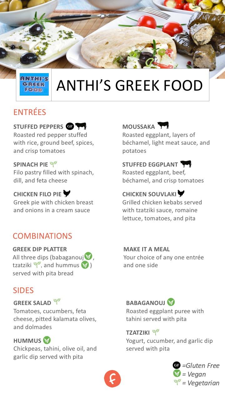 PPP Anthi's Greek Food 1.30.17.jpg