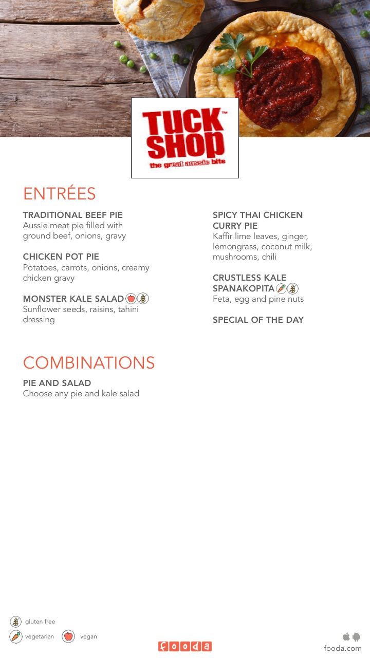 PPP Tuck Shop 2.9.17.jpg