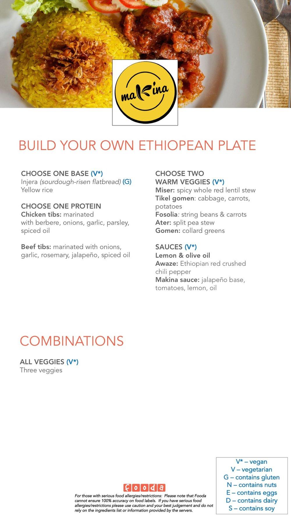Outcome Health Makina Cafe 1.18.17.jpg