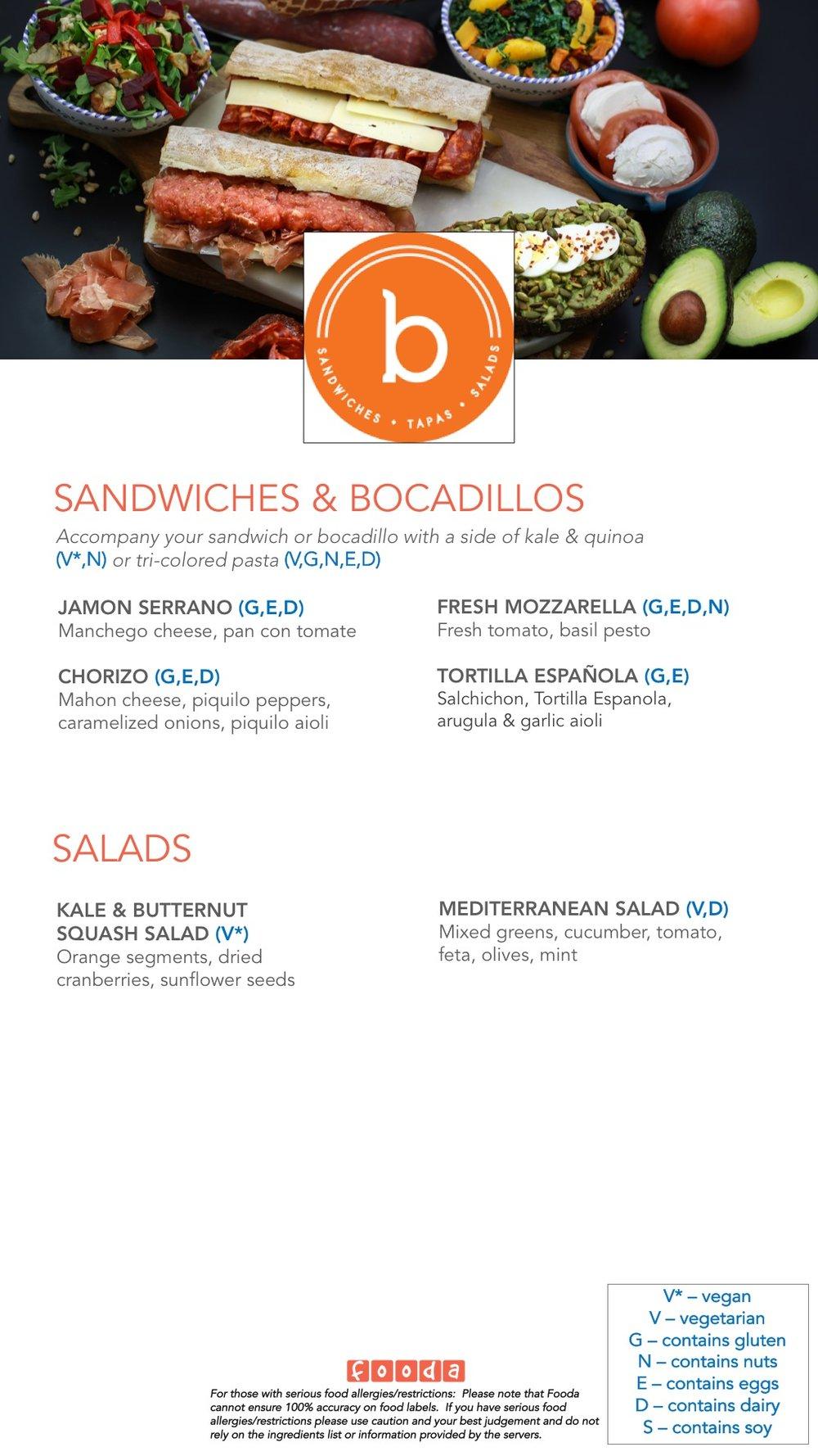 Outcome Health Bocadillo 5.11.17.jpg