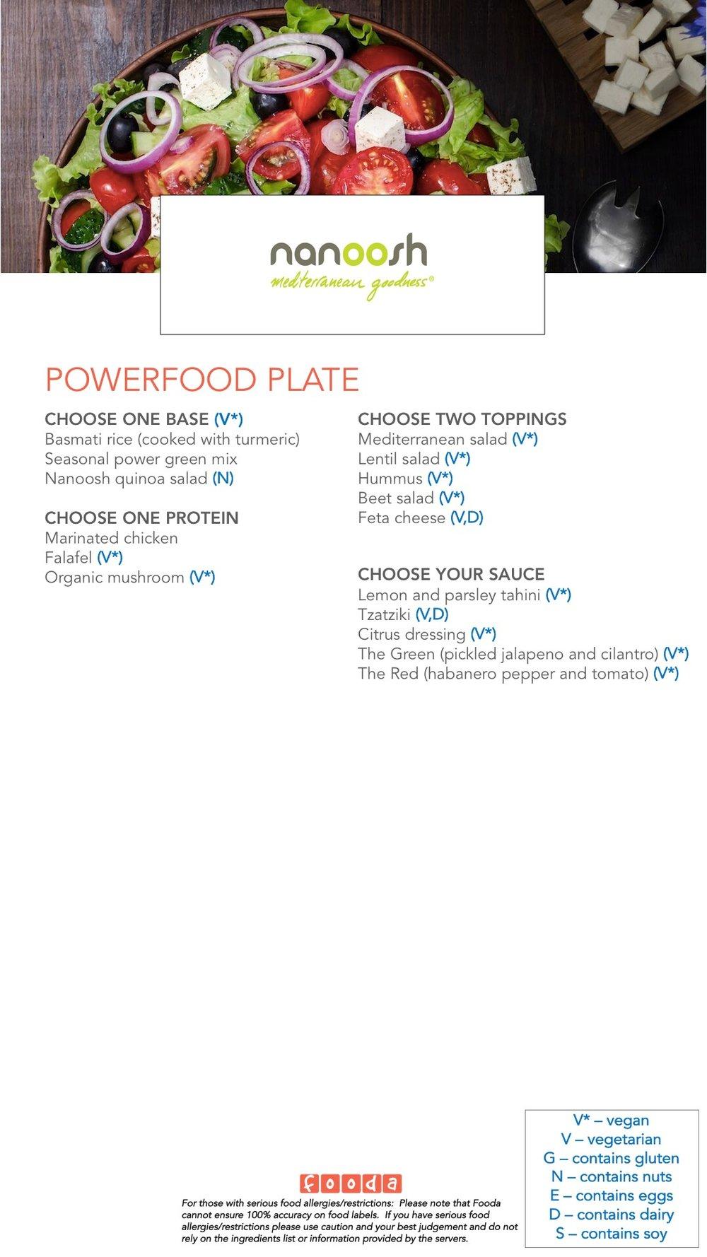Outcome Health Nanoosh 9.22.17.jpg