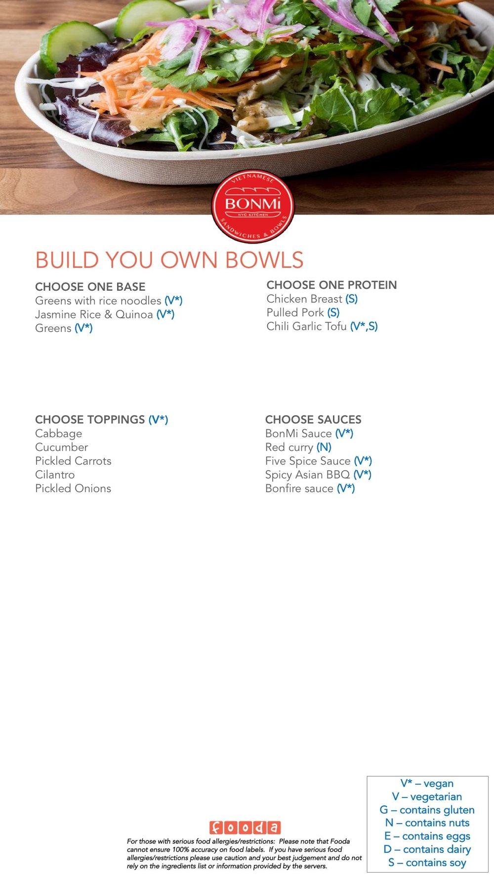 Outcome Health Bonmi 3.22.18.jpg