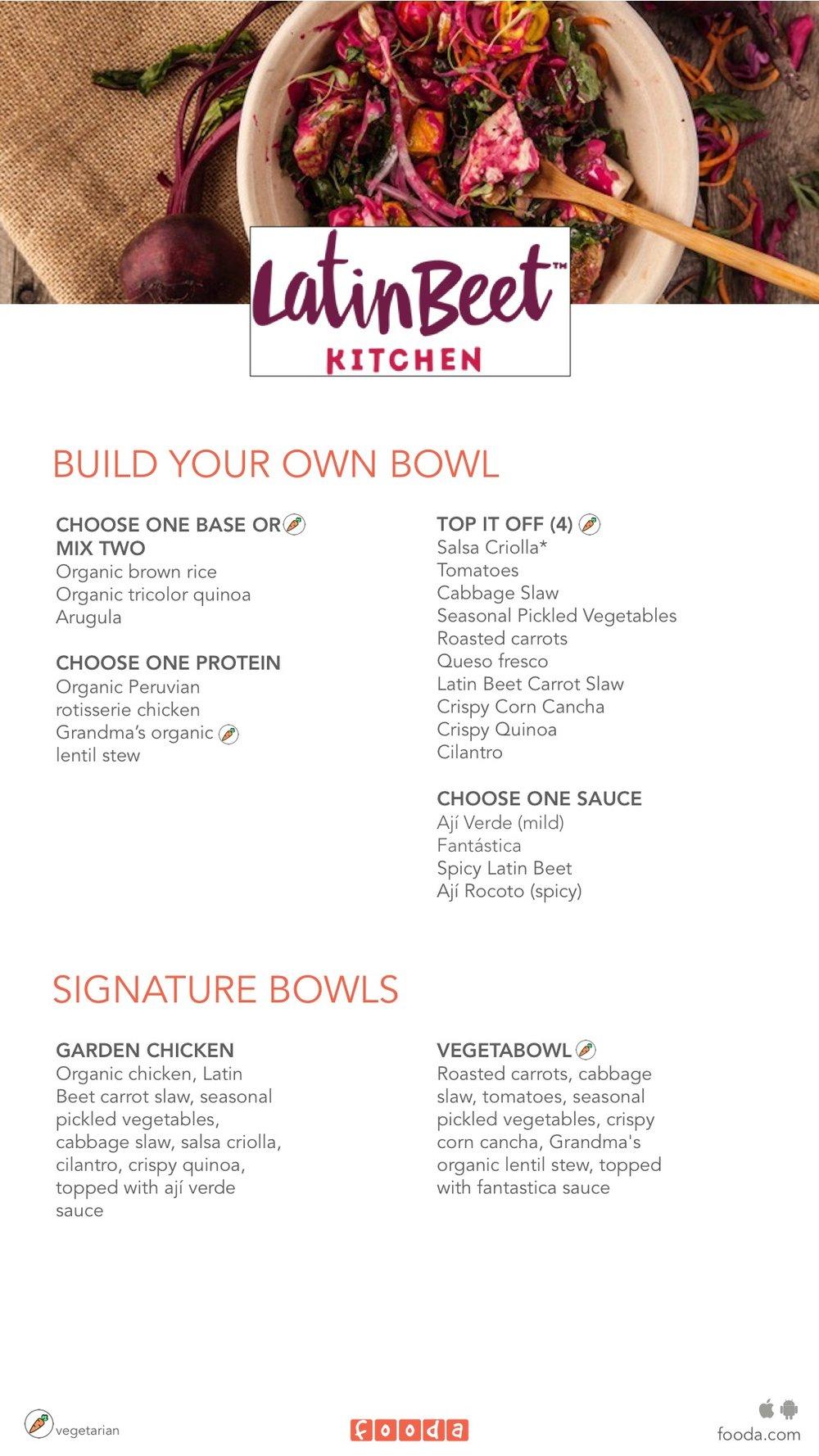 PPP Latin Beet Kitchen 1.11.18 (1).jpg