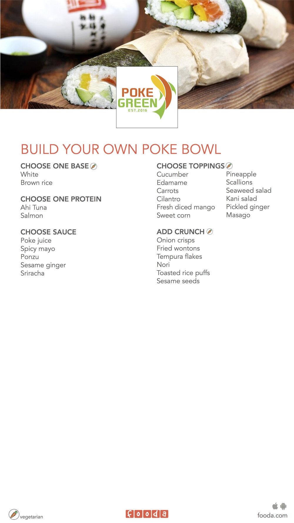 PPP Poke Green (Poke Bowls) 4.9.18.jpg